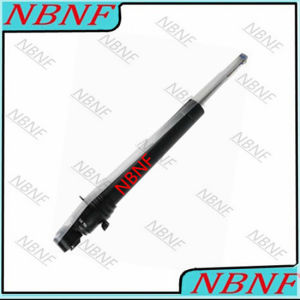 High Quality Shock Absorber for Mazda Rx-8 and Kyb 551116