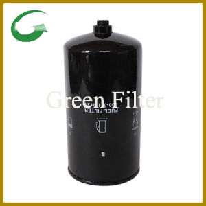 Fuel Water Separator for Excavators (600-311-9121) pictures & photos