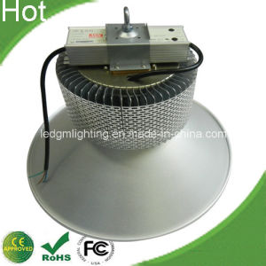 Samsung SMD 5630 150W LED High Bay LED Lamp pictures & photos