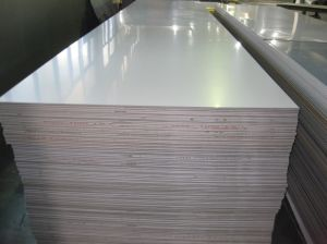Aluminum Composite Panel, ACP, Acm, Alubond pictures & photos