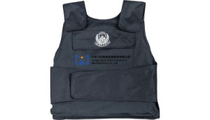 Personal Bullet Proof Vest pictures & photos