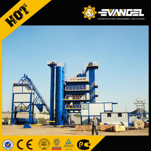 High Quality Popular Roady 175tph Rd175b Asphalt Mixing Plant pictures & photos