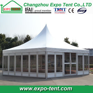 New Design Large Circus Tent for Party pictures & photos