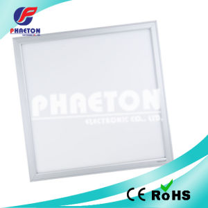 60*120 LED Ceiling Panel Light pictures & photos