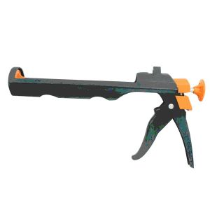 13 Inch Plastic Caulking Guns pictures & photos