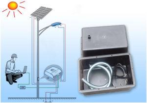 12V38ah/24V38ah Underground Waterproof Solar Battery Box