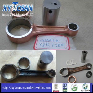 Motorcycle Connecting Rod for Honda DC100 pictures & photos