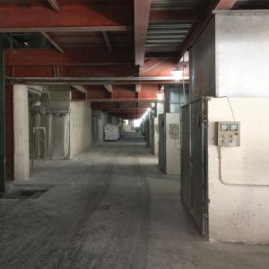 Urea Moulding Compound pictures & photos