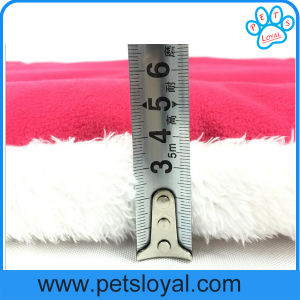 Dogs Bedding, Large Pet Dog Cat Bed Cushion (HP-21) pictures & photos