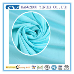 High Quality Polyester Luxury Cheap Fabric pictures & photos