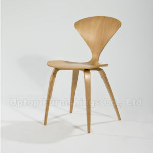 Replica Bent Plywood Norman Cherner Chair (sp-bc465) pictures & photos