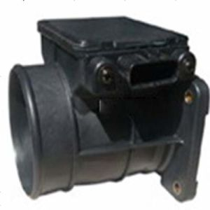Air Flow Meter Md336481 for Mitsubishi Carisma pictures & photos
