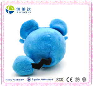 Pocket Monster Tomy Marill Plush Toy pictures & photos