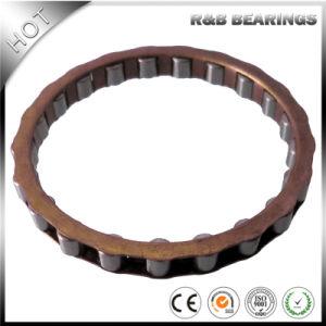 Freewheel Clutch Insert Elements/One Way Bearings/Freewheel Rl422