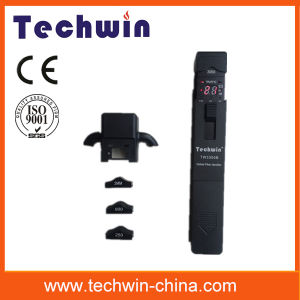 800-1700nm Optic Cable Identifier Tw3306e with Different Adapter pictures & photos