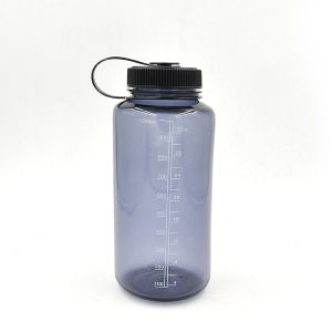1000ml Tritan Water Bottle, Plastic Tritan Sports Bottle
