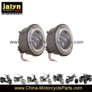 2012070 Motorcycle Foglight Fog Lamp for Harley Davidson pictures & photos