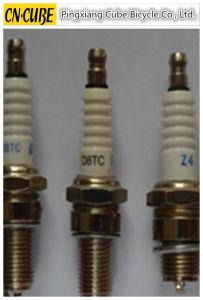 Hihg Quality Ngk Iridium Eyquem Spark Plugs Factory Wholesale pictures & photos