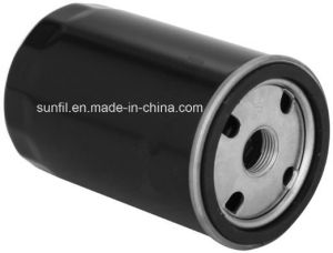 Oil Filter for Audi 034115561A pictures & photos