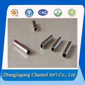High Precision Inxo Flexible Steel Pipe pictures & photos