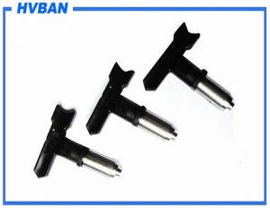Airless Paint Sprayer Parts, High Pressure Gun pictures & photos