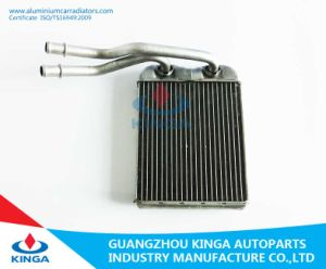 Warm Wind Radiator Heater for Audi Q7, Core Size 210*185*32 pictures & photos