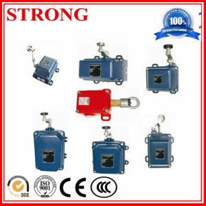 Construction Hoist Spare Parts Ultimate Limit Switch pictures & photos