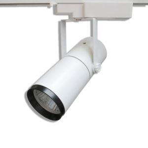 LED COB Track Light Pd-T0064 for Shopwindow