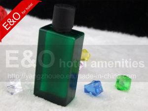 45ml Hotel Body Wash, Hotel Bath Gel, Shower Gel pictures & photos