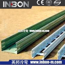 Z Purlin Color Steel Roll Forming Machine pictures & photos
