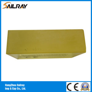 X-ray Shielding Lead Glass pictures & photos