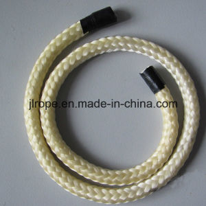 UHMWPE Rope Sk75 / Dsm Rope pictures & photos