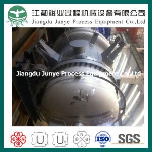 Ss304L Falling Film Heat Exchanger Vaporizer pictures & photos