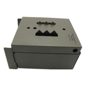 Electronics Component Used for Metal Fabrication Service Electronics Component pictures & photos