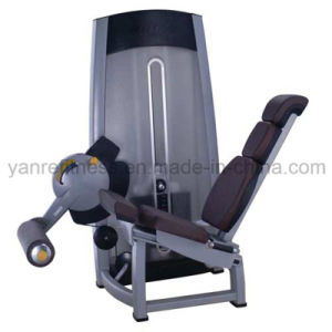 Yanre Fitness Leg Extension Can Compare Impulse Fitness pictures & photos