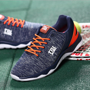 Sports Shoes Casual Running Sneaker for Men Shoe (AKCS5) pictures & photos