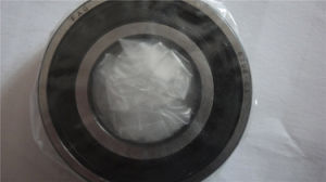 Deep Groove Ball Bearing 6206-2rsr C3 pictures & photos