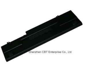 1800mAh Battery for DELL Latitude D420 Jg176 Laptop