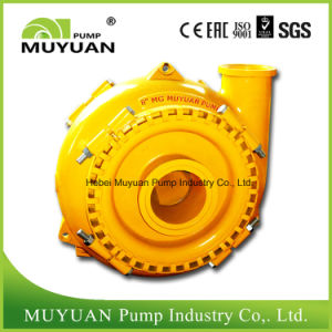 Acid Resistant Barge Loading Sand Pump in Hot Sale pictures & photos