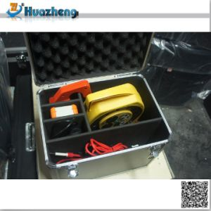 China Factory Wholesales Underground Cable Fault Locator/Cable Trace pictures & photos