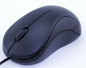 0.80USD Mini Size Computer Mouse pictures & photos