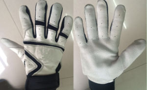 Top Quality Baseball Batting Gloves (01) pictures & photos