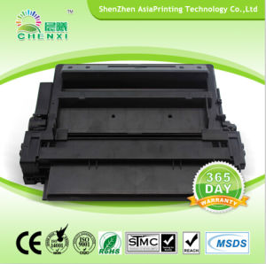 Laser Printer Toner Cartridge Q7551X Toner for HP P3005 M3027 M3035 pictures & photos