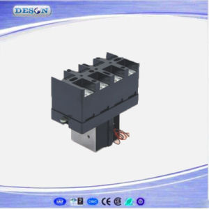 6V-150V 50Hz/60Hz 200A 4no Electrical DC Contactor pictures & photos