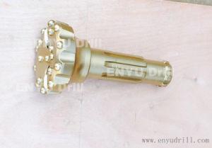"""8"""" Enyu DTH Bits (DHD 380 / Cop84 / SD8 / QL80 / Mission80 / Numa)"""