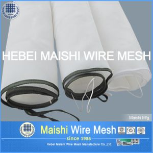 Polyester Printing Mesh Filter Bag pictures & photos