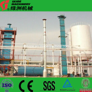 Annual Output 50000t Gypsum Powder Manufacturing Plant pictures & photos