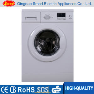 Home Mini Automatic Washing Machine (MFS60-ES1004) pictures & photos