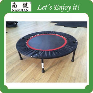 Mini (32inch-60inch) Cheap Trampoline for Kid pictures & photos