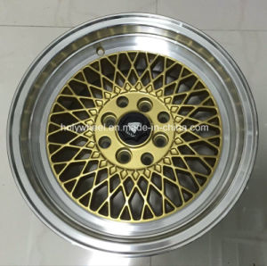 Car Alloy Wheel for Enkei pictures & photos